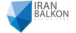 شیشه بالکن ایران بالکن ، بالکن شیشه ای ، شیشه بالکنی